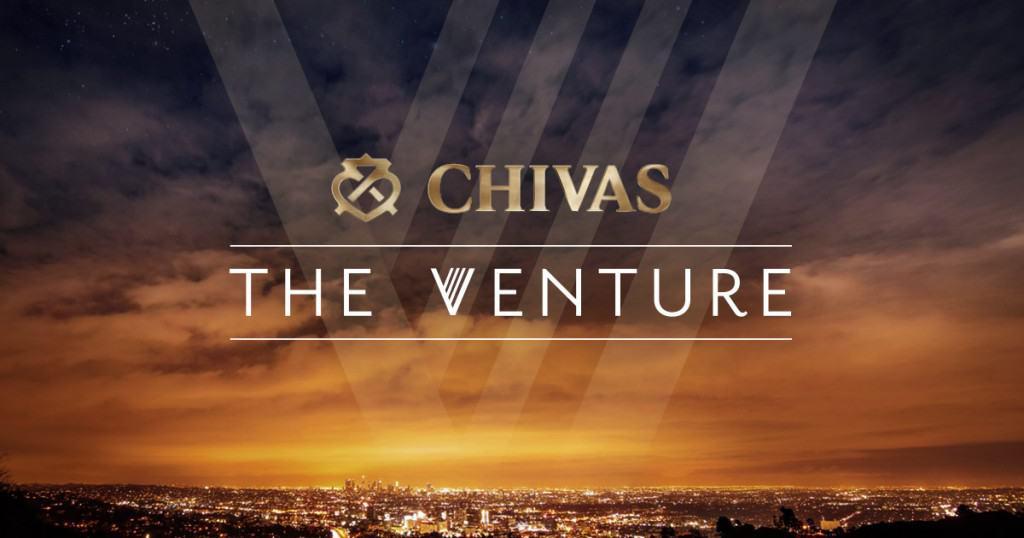 Chivas launching The Venture 1 million dollar fund in Kenyan market, Nairobi Garage startups applying
