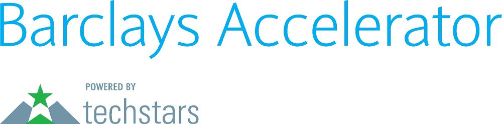Apply for the Barclays Techstars Accelerator, like Nairobi Garage members will