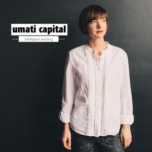 UMATI CAPITAL INTERN