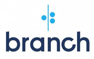 branch logo.001