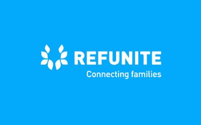 Refunite-Logo