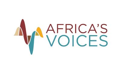 africas voices.001