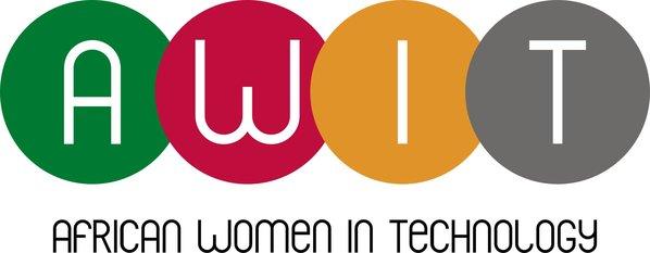 rsz_2african_women_in_tech_
