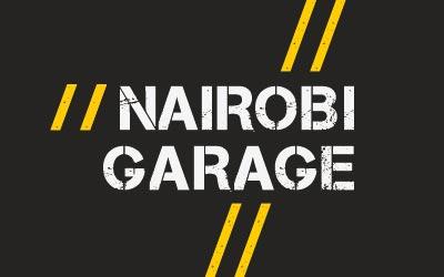 Nairobi, Garage, office space, westlands, Ngong rd, free, tea, coffee, coworking, space, work, co-working