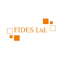 Fides, member of the Nairobi Garage in Westlands, has a job opening for a head of human resources