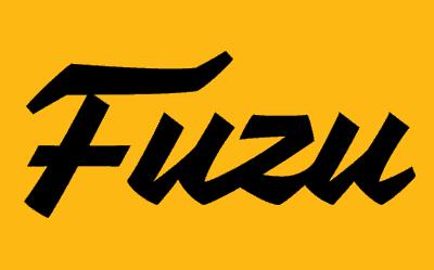 Fuzu 400x250 Logo