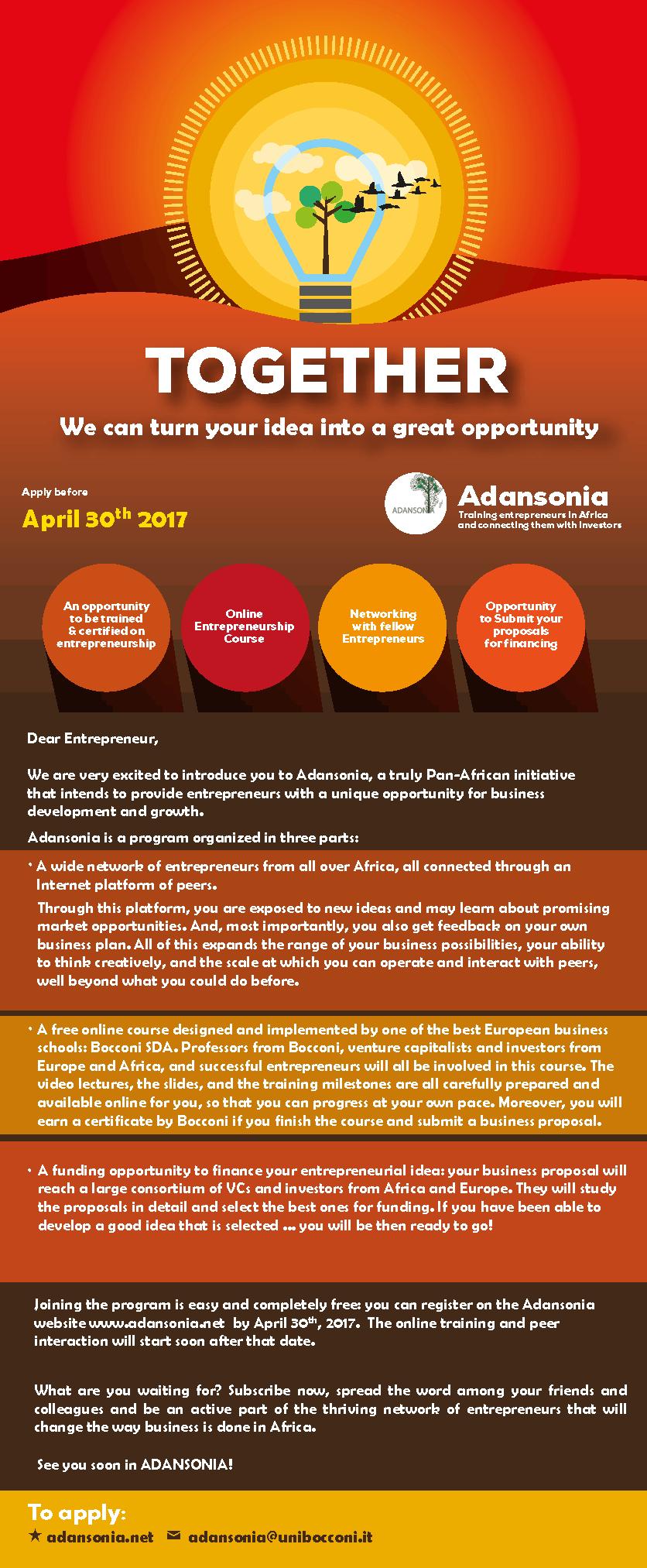 Adansonia Project (1)