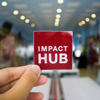 Impact Hub's Nairobi Stew