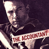 Are you The Accountant?