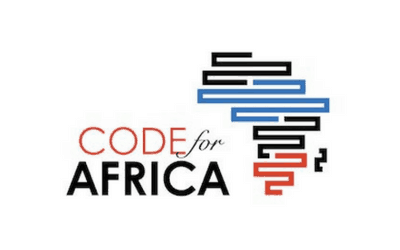 JOB OPPORTUNITY AT CODE FOR AFRICA