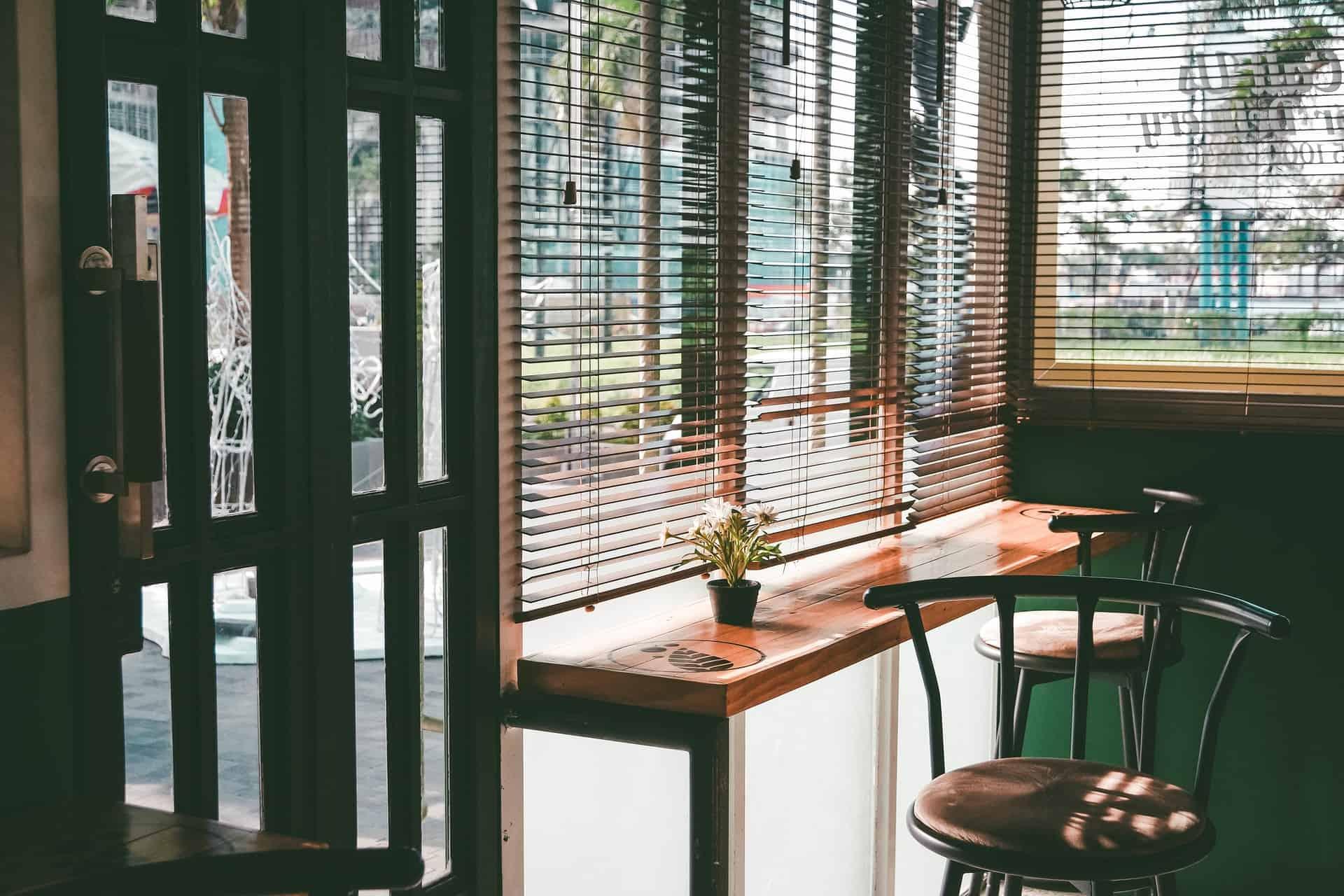 office spaces nairobi