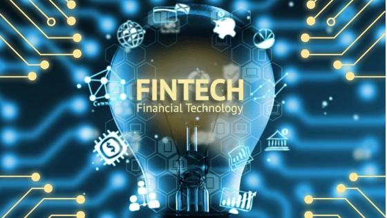 Top fintech companies in Kenya