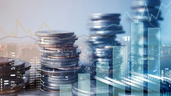 IFC Investment in MENA REGION
