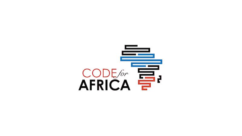 Transforming Journalism in Africa