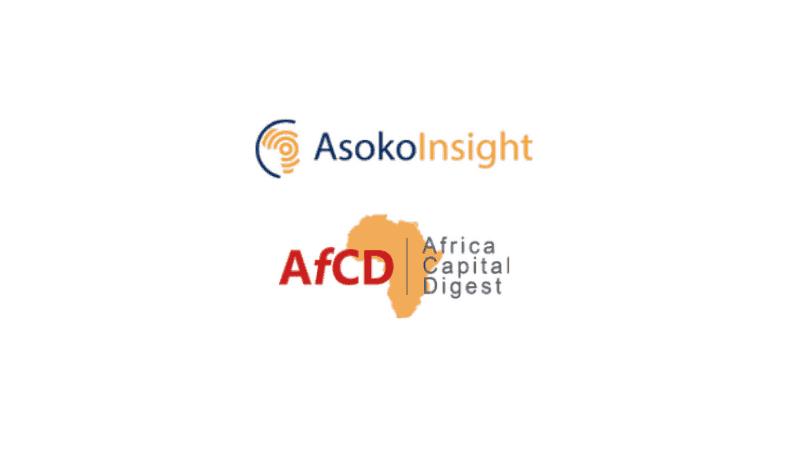 Asoko Insight, Africa Capital Digest get into New Data Partnership