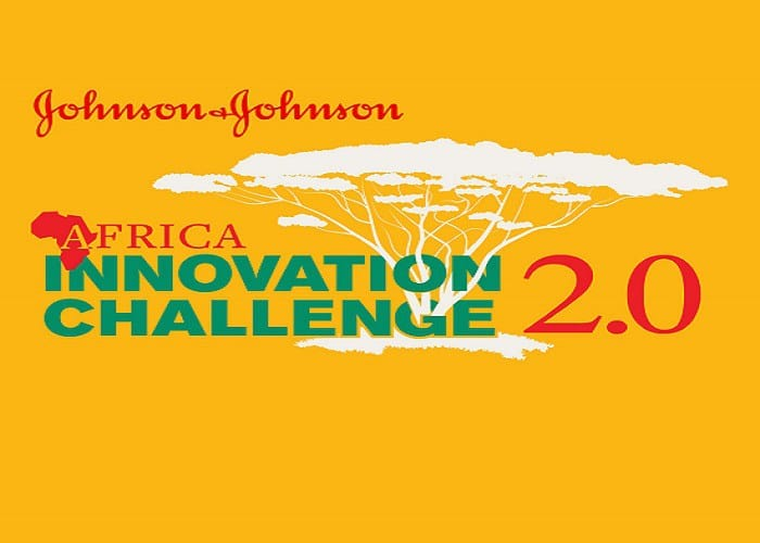 Africa Innovation Challenge