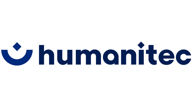 Job opportunity with Humanitec