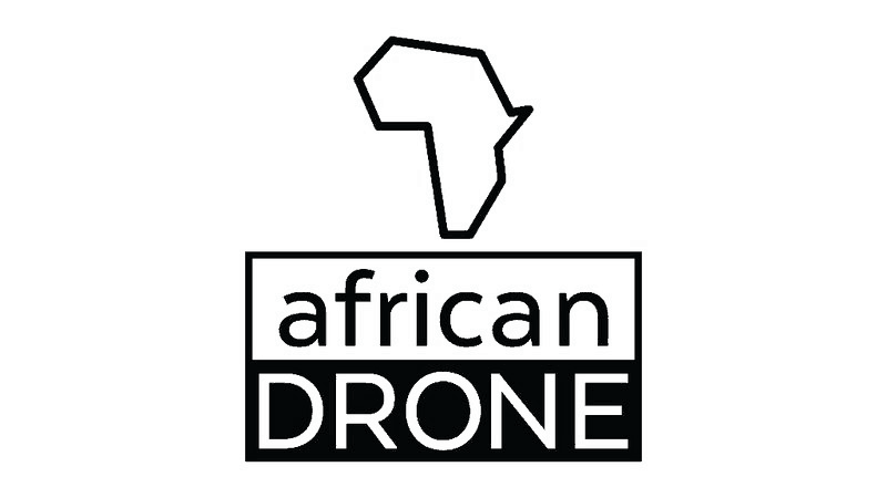 Project Manager with africanDRONE