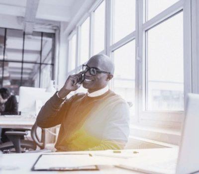 Office Rental nairobi