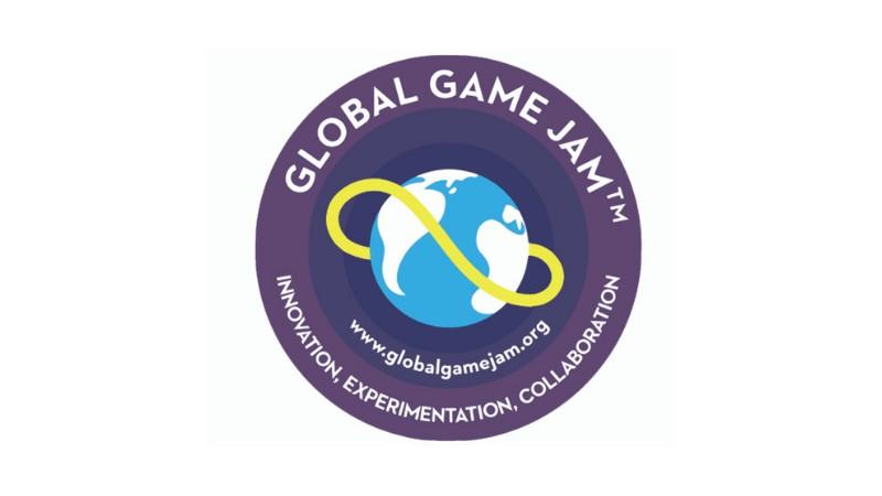 Gaming in Kenya