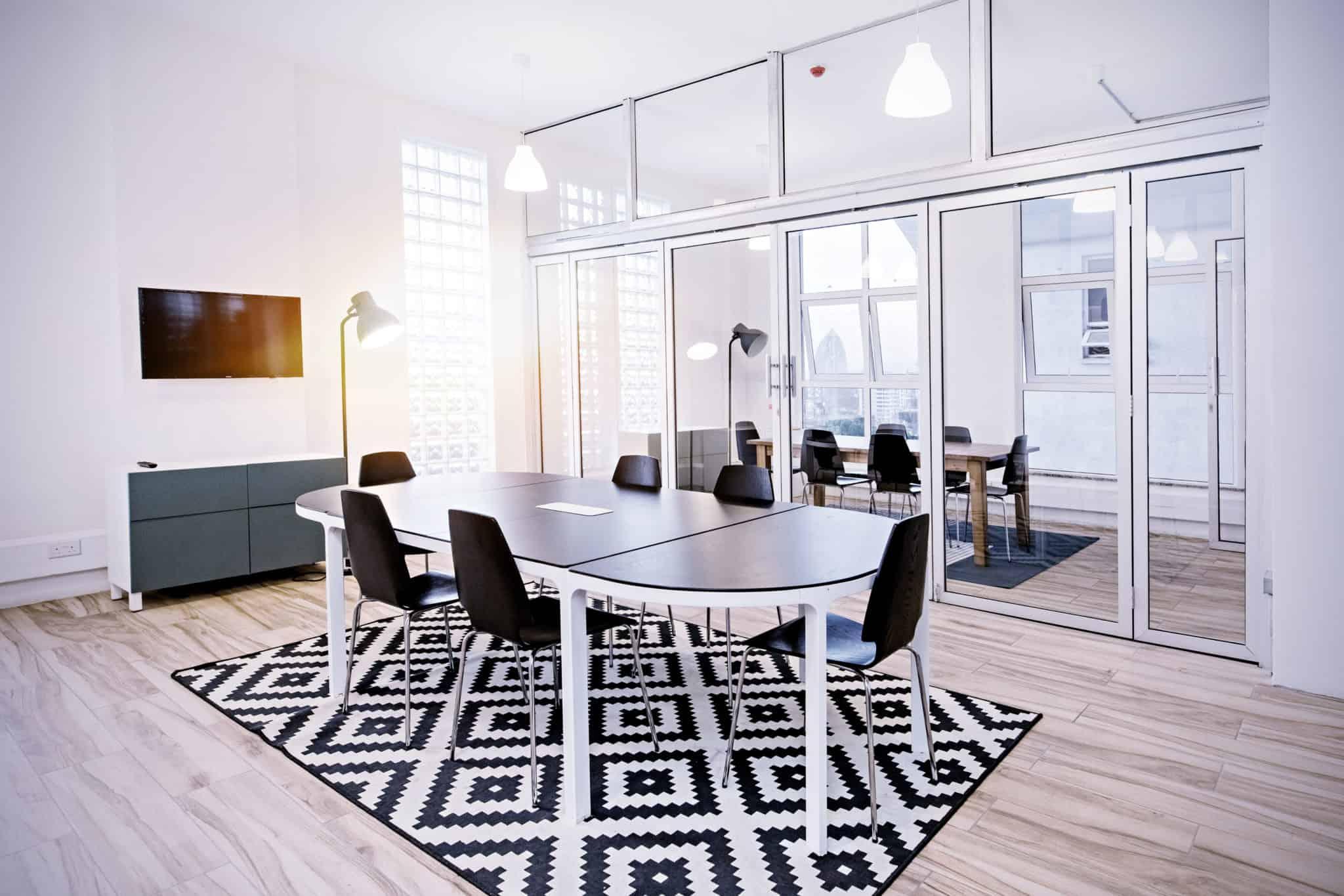 conference rooms nairobi