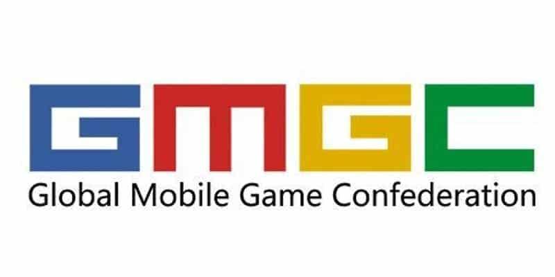 Gaming event in Nairobi