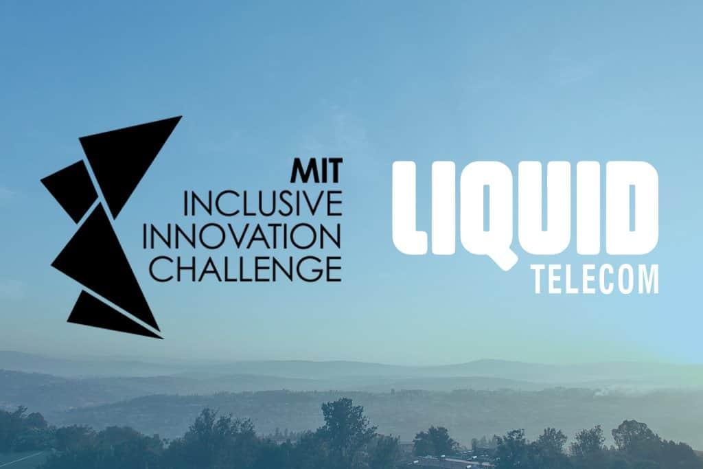 innovation challenge in Nairobi