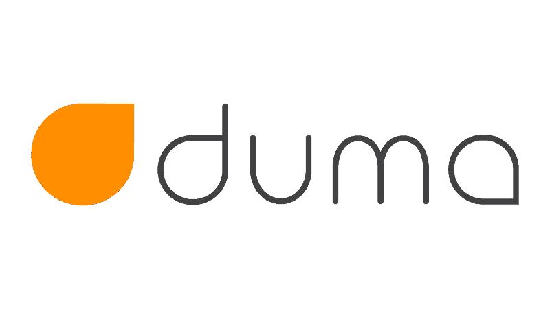 Duma works Nairobi Garage member