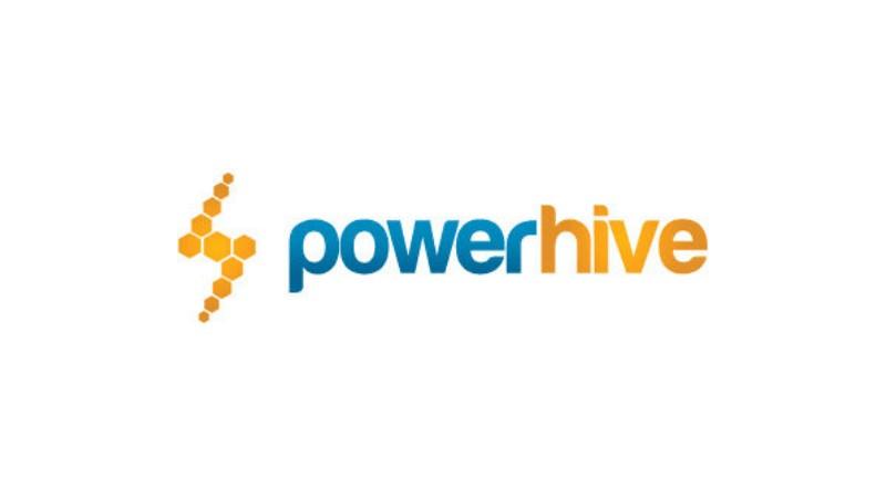 Powerhive is hiring