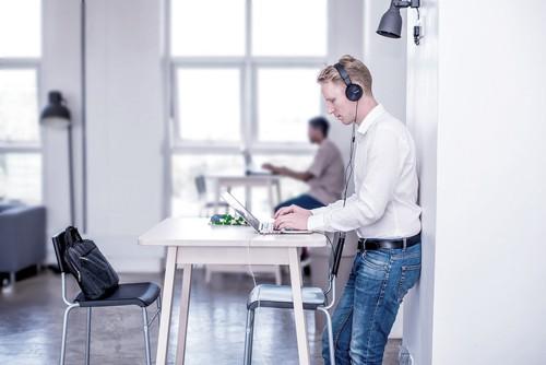 Virtual office space kilimani