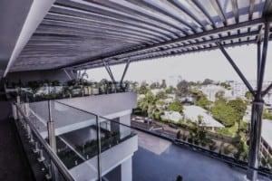 promenade deck view 1