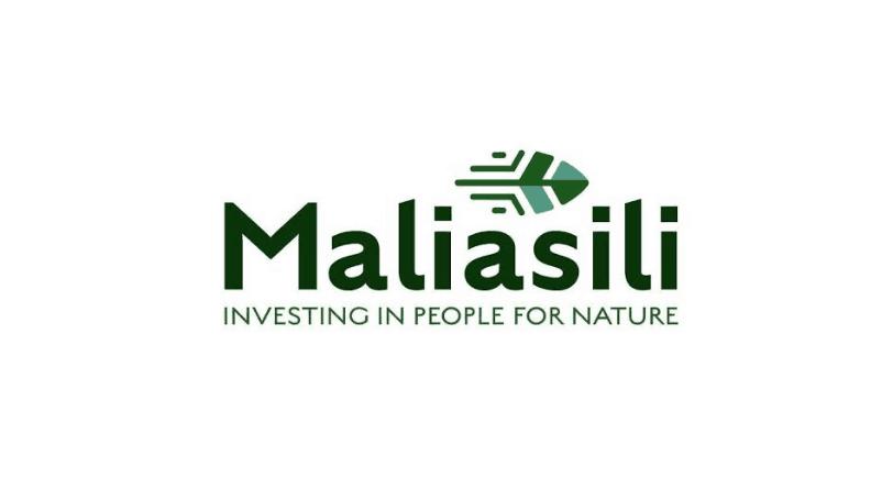 Job Opportunity with Maliasili