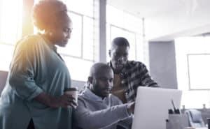 Coworking Nairobi