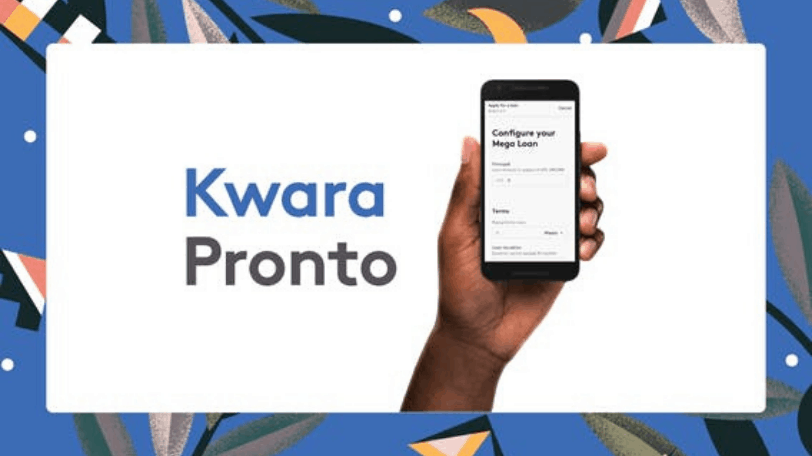 Kwara Pronto