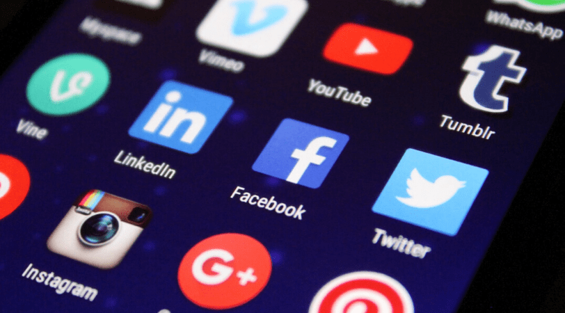 digital platforms in Africa
