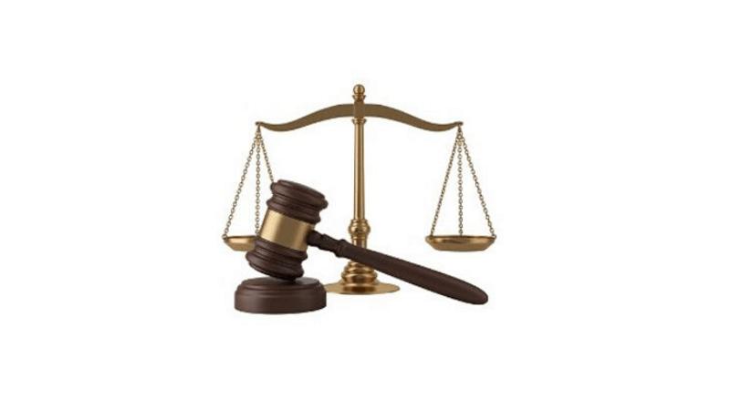 Innovating Justice Challenge