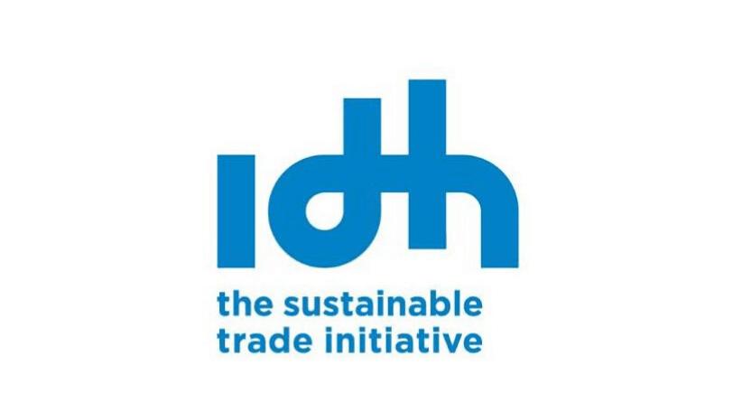 Fundraising Associate for the IDH-Dalberg strategic partnership