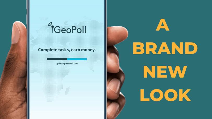 GeoPoll App