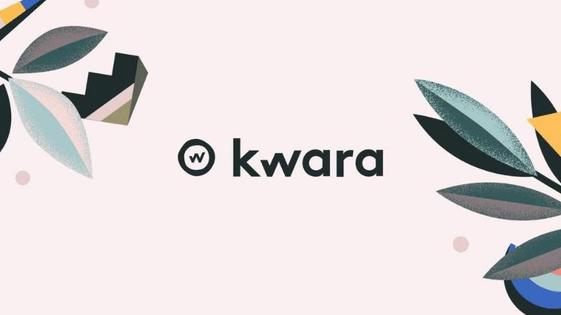 Senior Frontend Engineer with Kwara