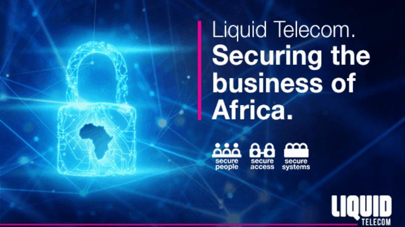Cyber Secuurity