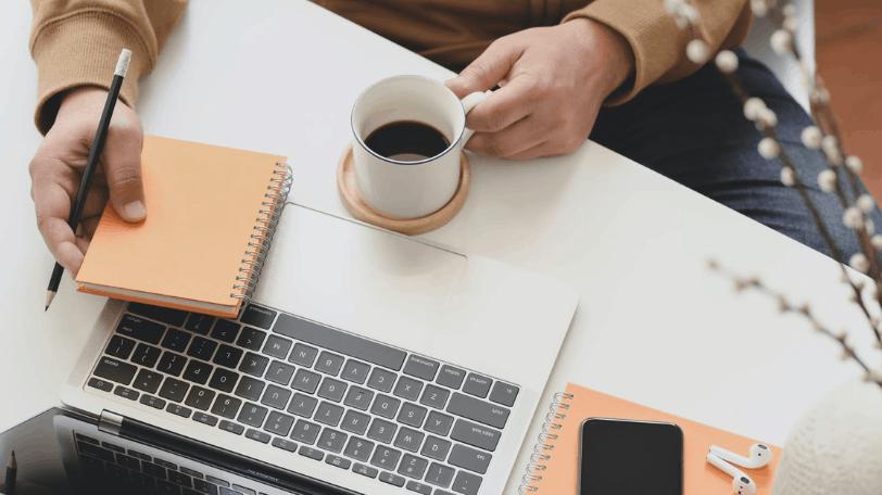 platform for freelancers