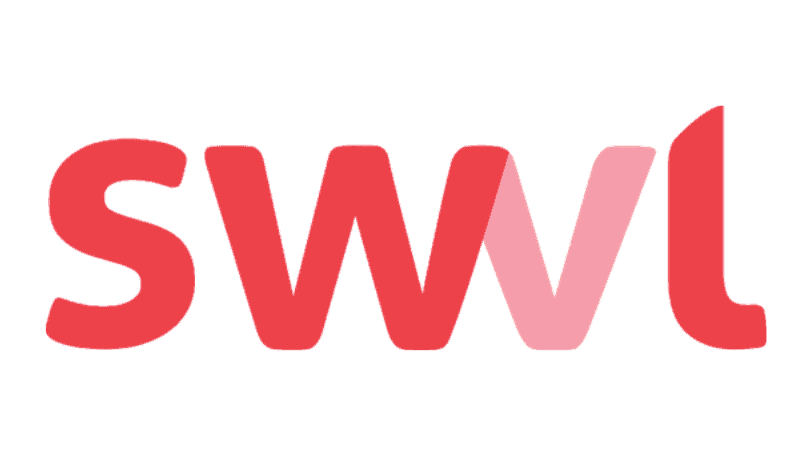 Corporate Sales Specialist with SWVL