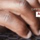 #IkoKazi at Akili Network // Sales Account Manager