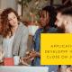 DeveloPPP Ventures // Scale Up & Achieve Sustainability