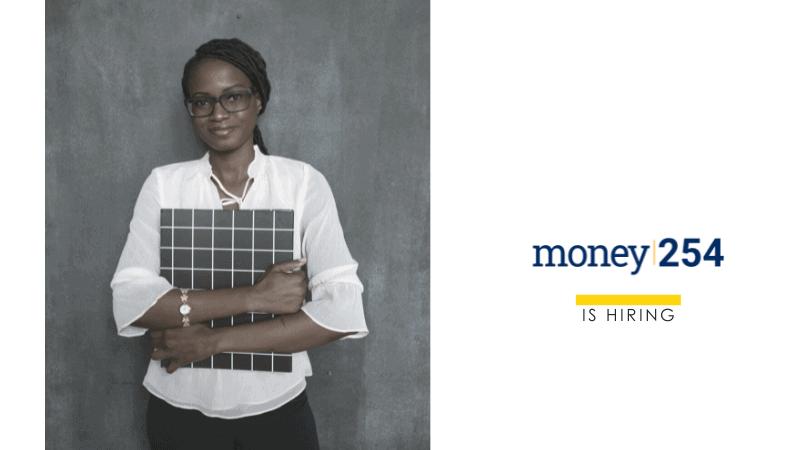 #IkoKazi Money254 // 3 Job Vacancies Available