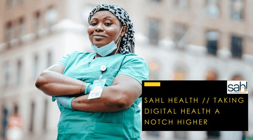 Sahl Health