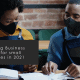 Emerging Business Lessons