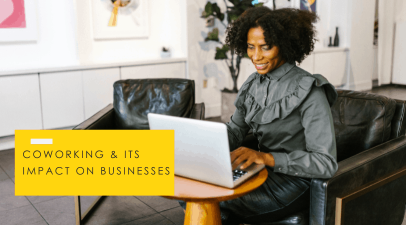 Coworking in Nairobi // 4 Members Share Their Experiences