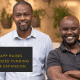 CashBackApp raises $475k pre-seed funding round for expansion