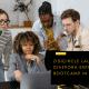 Diaspora Entrepreneurship Bootcamp in Germany